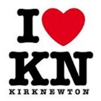 Kirknewton Village   Social Profile
