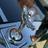The profile image of doroC