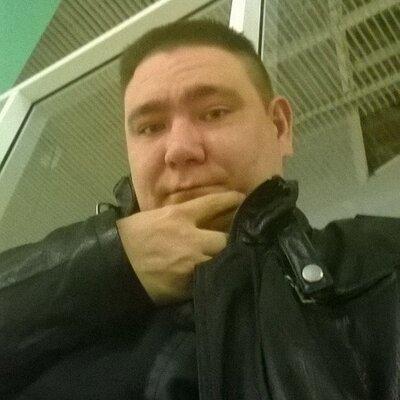 Павел Шерстянников (@yazdigerd)