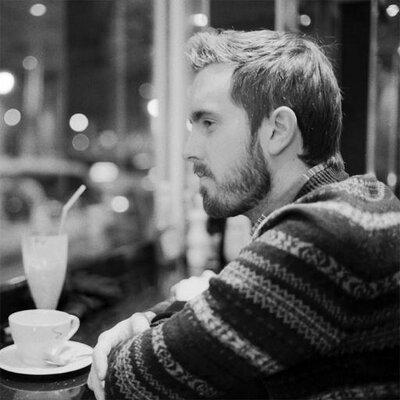 Joakim | Social Profile