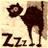 @Zestryon on Twitter