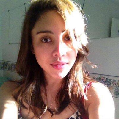 AlysPondaagMokhtar | Social Profile