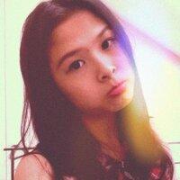JESSELINE. I✼ | Social Profile