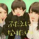 、 (@004_yk17) Twitter
