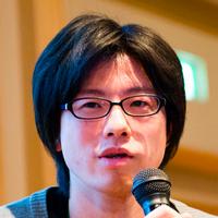 そのっつ (Naotoshi Seo) | Social Profile