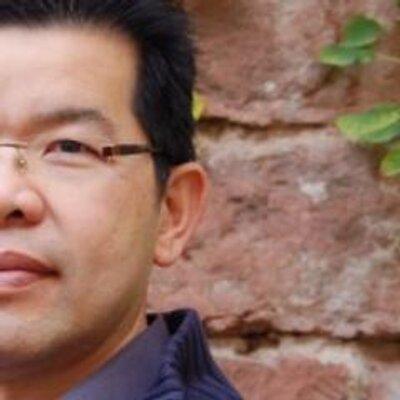 CheeChin Liew | Social Profile