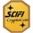 SciFi CryptoCoins