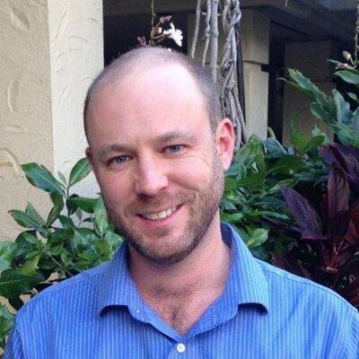 Jeff Pazahanick   Social Profile