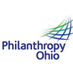 PhilanthropyOH - Philanthropy Ohio - The leading voice and premier resource for philanthropy in Ohio.