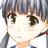 marutama_bot