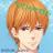 @natume_asahina