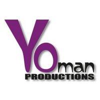 YomanStudio
