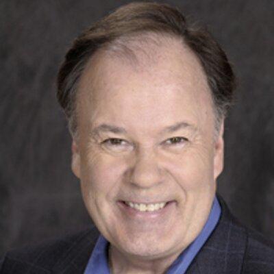 Dennis Haskins | Social Profile