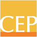 Center for Effective Philanthropy (CEP)'s Twitter Profile Picture