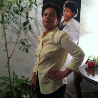 Trudy Hampton   Social Profile