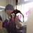 @Keion_rilaku
