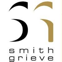 Smith&Grieve | Social Profile