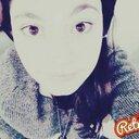 Alessia Alì (@01Alessiaal) Twitter