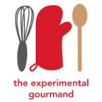 ExperimentalGourmand | Social Profile
