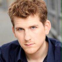 Andrew Schoomaker | Social Profile