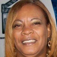 Debra Antney   Social Profile