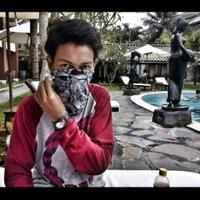 Handito A.Barlian | Social Profile
