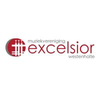 ExcelsiorZwolle