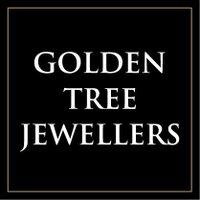 GoldenTree Jewellers   Social Profile