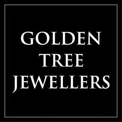 GoldenTree Jewellers | Social Profile
