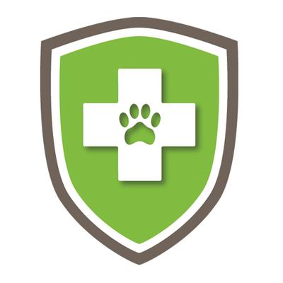 Preventive Vet | Social Profile