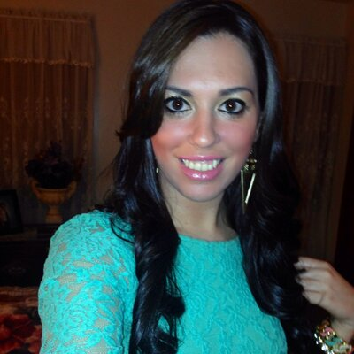 Sonia R.   Social Profile