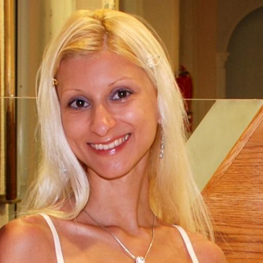 Tanja Playner PopArt