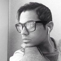 Dom | Social Profile