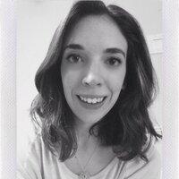 Courtney Bosenbeck   Social Profile