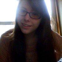 Heatherlouise | Social Profile