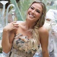 ★★ESTRELINHA LÔRA★★  | Social Profile