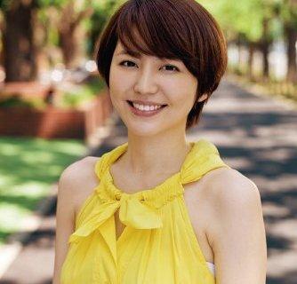 今村恵子の画像 p1_20