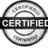 @CertifiedUI