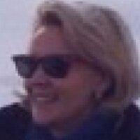Carol Dodd Porter | Social Profile