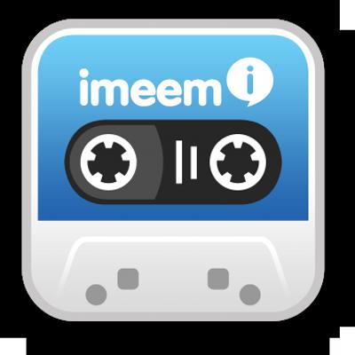 imeem | Social Profile