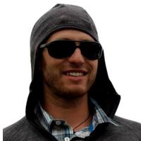Matt Kyhnn | Social Profile