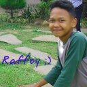 Rafi S V (@01_Raffie) Twitter
