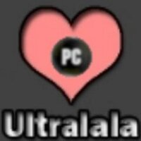 ultralala | Social Profile