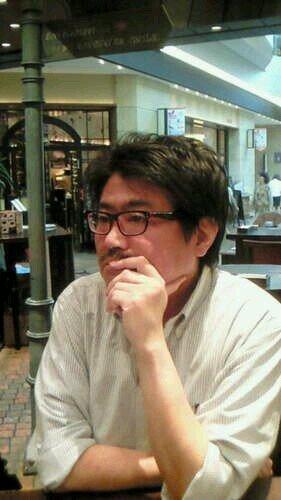 m.furuTa (ウルビア大好き) Social Profile