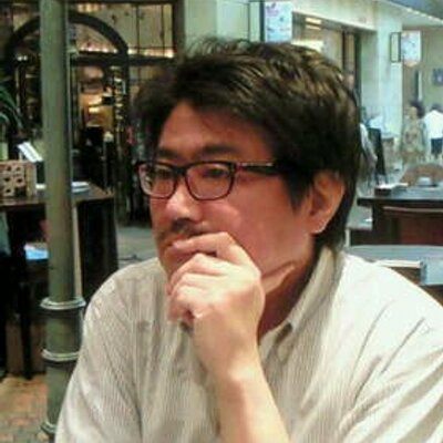 m.furuTa (ウルビア大好き) | Social Profile