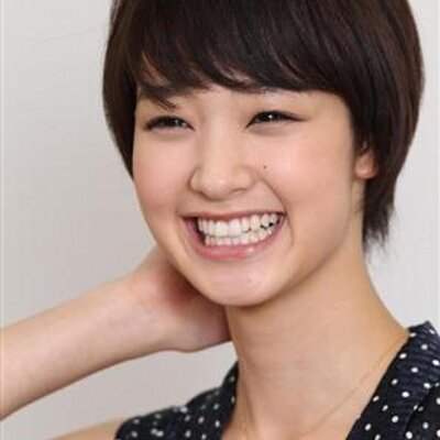 羽田美智子の画像 p1_19