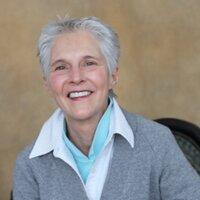 Susan Russo Anderson | Social Profile