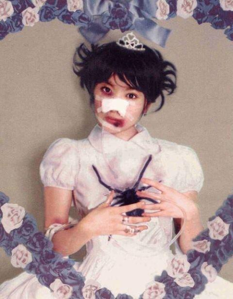 ジャネット八田の画像 p1_32