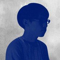 四宮 基稀 | Social Profile