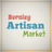 BurnleyArtisan